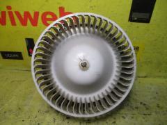 Мотор печки на Mitsubishi Diamante F34A