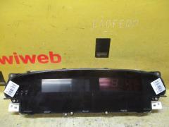 Спидометр на Toyota Vista SV50 3S-FSE 83800-32121