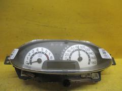 Спидометр на Toyota Funcargo NCP20 2NZ-FE