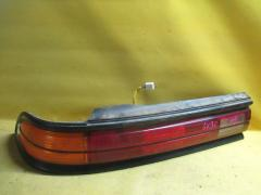 Стоп на Toyota Mark II GX90 22-238