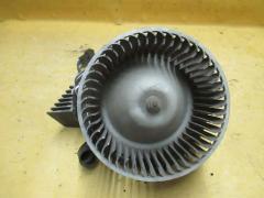 Мотор печки на Mazda Sentia HD5P J5-DE