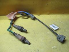 Лямбда-зонд на Honda Edix BE3 K20A