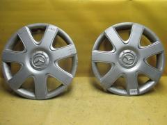 Колпак на Mazda Axela BK5P GJ6R-37-170