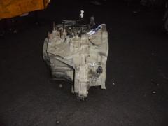 КПП автоматическая на Mitsubishi Galant EA1A 4G93