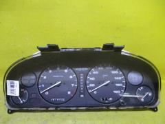 Спидометр на Honda Vigor CC3 G20A