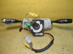 Переключатель поворотов на Honda Hr-V GH1 Фото 1