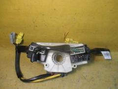 Переключатель поворотов на Honda Hr-V GH1 Фото 2