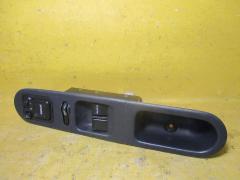 Блок упр-я стеклоподъемниками на Honda Hr-V GH1, Переднее Правое расположение
