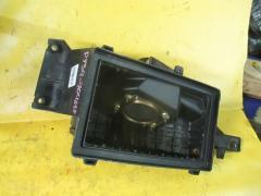 Датчик расхода воздуха на Nissan Cedric PY33 VG30DE