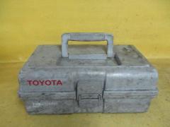 Цепь на колесо на Toyota 08311-21080