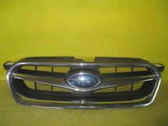 Решетка радиатора на Subaru Legacy Wagon BP5 91121AG150