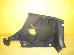 Обшивка багажника на Honda Fit GD1 84601-SAA-ZZ10, Заднее Правое расположение