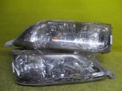 Фара на Toyota Cresta GX100 22-258
