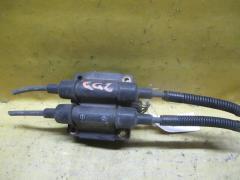 Катушка зажигания на Subaru Impreza Wagon GG2 EJ152 22435-AA020