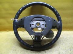 Руль на Honda Accord Wagon CM2