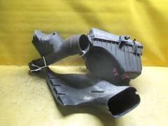 Корпус воздушного фильтра на Toyota Mark II GX100 1G-FE