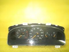 Спидометр на Mazda Bongo Friendee SGEW FE-E
