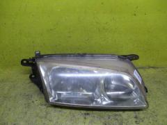 Фара 100-61918 на Mazda Capella GF8P Фото 1