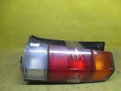 Стоп на Mazda Bongo Friendee SGEW 043-1485