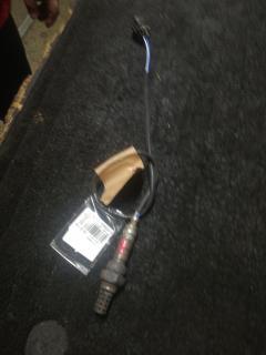 Лямбда-зонд на Mazda Bongo Friendee SGEW FE-E Фото 3