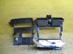 Блок управления климатконтроля на Mitsubishi Colt Plus Z23W 4A91 MN108713