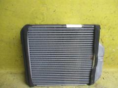 Радиатор печки на Toyota Caldina ST190G 4S-FE Фото 2