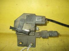 Катушка зажигания на Mazda Bongo SK82V F8 BGS7-18-100