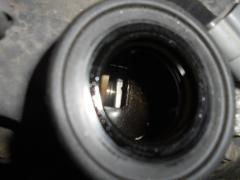 Двигатель на Nissan Primera Wagon WTP12 QR20DE Фото 1