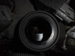 Двигатель на Nissan Primera Wagon WTP12 QR20DE Фото 3
