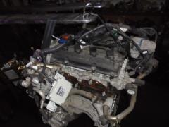 Двигатель на Nissan Primera Wagon WTP12 QR20DE Фото 4