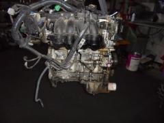 Двигатель на Nissan Primera Wagon WTP12 QR20DE Фото 5