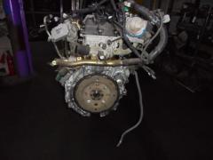 Двигатель на Nissan Primera Wagon WTP12 QR20DE Фото 6