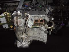 Двигатель на Nissan Primera Wagon WTP12 QR20DE Фото 7