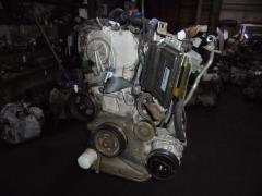 Двигатель на Nissan Primera Wagon WTP12 QR20DE Фото 8