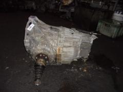 КПП автоматическая на Audi A4 8EALT ALT