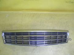 Решетка радиатора на Nissan Teana J31 62310-1A30A