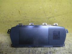 Монитор на Honda Odyssey RB1 PIONEER 39810-SFE-N212-M1