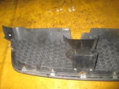 Решетка радиатора на Subaru Legacy BL5 91122-AG100