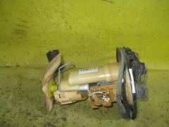 Бензонасос на Honda Stepwgn RF3 K20A 17708-S7S-023