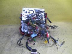 Автомагнитофон на Honda Fit GD1 PIONEER