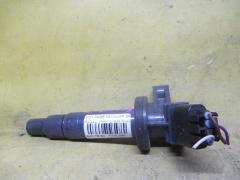 Катушка зажигания на Toyota Passo KGC10 1KR-FE 90919-02239