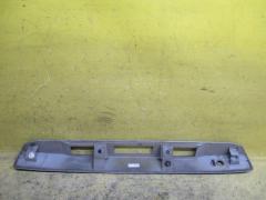 Ручка двери на Mazda Demio DY3W, Заднее расположение