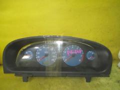 Спидометр на Nissan Serena PC24 SR20DE