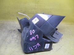 Брызговик на Nissan Bluebird Sylphy KG11