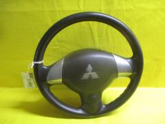 Руль на Mitsubishi Rvr GA3W