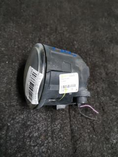 Туманка бамперная на Nissan Tiida Latio SC11 02B2704