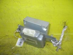 Блок управления АКПП на Suzuki Escudo TD94W H27A 38885-65J00/38880-66J5