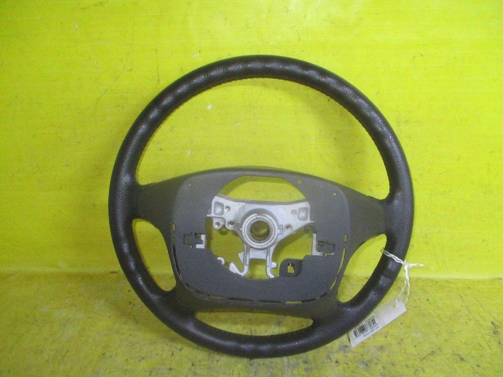 Руль на Toyota Estima ACR30W Фото 1
