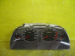 Спидометр на Nissan Stagea WGC34 RB25DE