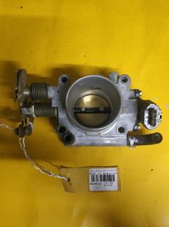 Дроссельная заслонка на Mazda Bongo Friendee SG5W J5-D